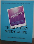 Mystery Study Guide
